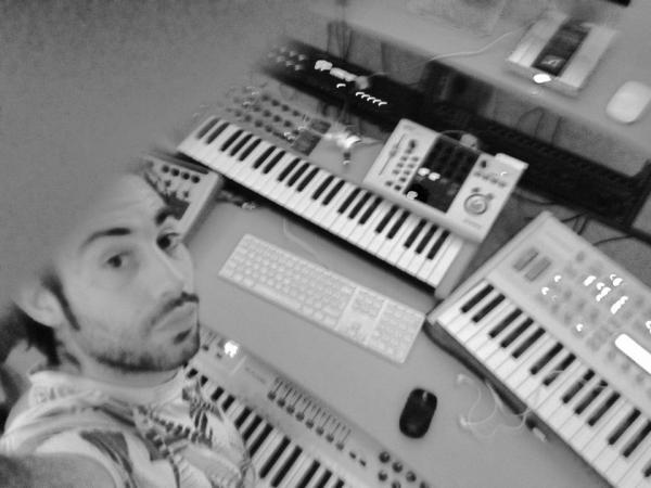 הפקת מוסיקה ב-Cubase