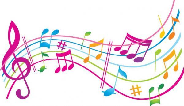 שיעורי פסנתר ופיתוח קול