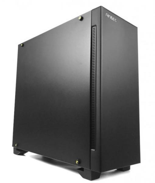 התקנת MacOSX בחינם - לכל קונה מחשב אודיו בסטודיוטק!