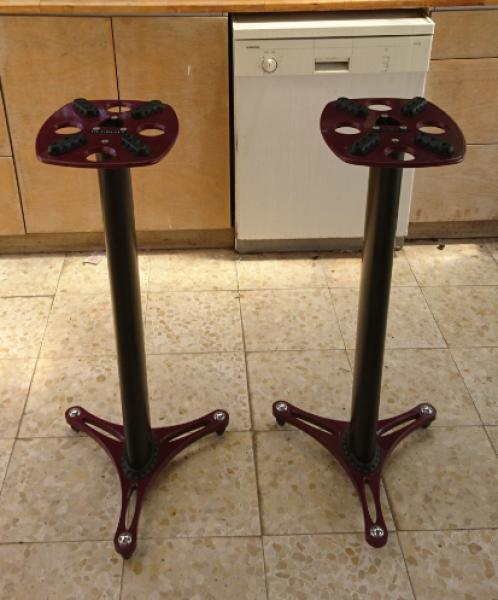 ultimate ms-90-45 r סטדנים אולפניים