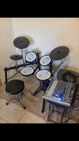 v drums td-4kx2