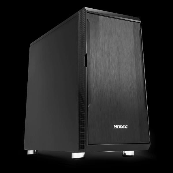 מחשב אודיו 9600k חדש