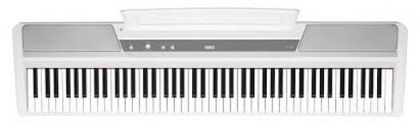 קלידים פסנתר חשמלי קורג