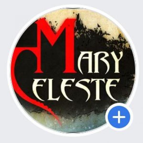 דרוש בוקינג להרכב Mary Celeste