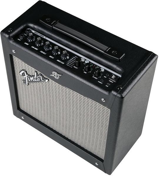 Fender Mustang I V.2 20W